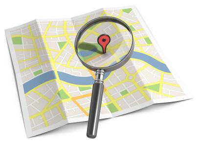 Водительский курсы в центре Минска, адрес, контакты