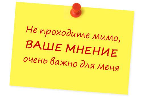 Выбираем правильно водительские курсы Минска: отзывы, рейтинг ГАИ, стоимость
