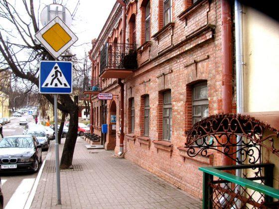 Автошкола в Минске, курсы вождения категории Б, рейтинг 2021, цена