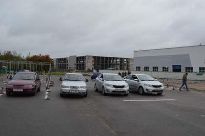 Автошколы Минска цены на обучение вождению авто с инструктором