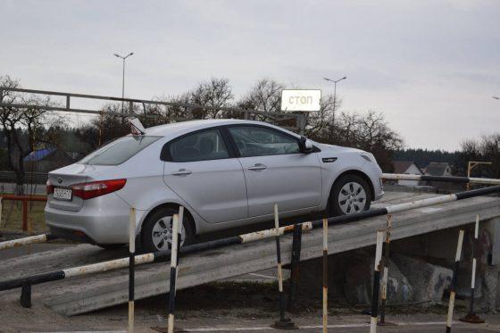Обучение вождению категории Б на автодроме Минска, фото цены