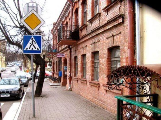 Автошкола вождение в Минске - какую выбрать школу: цена обучения